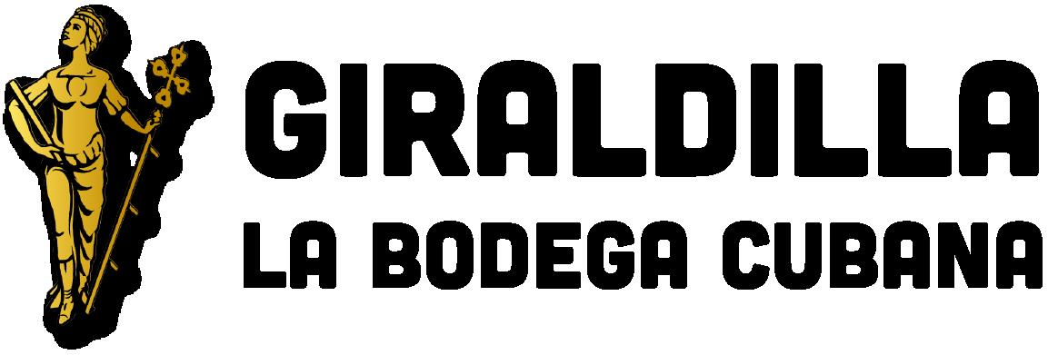 Giraldilla